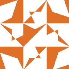 Shashi.mishra5's avatar