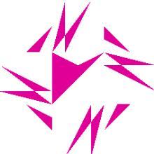 shashi2000's avatar