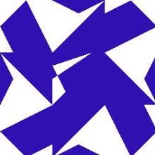 Shashi2202's avatar