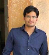 shashindra's avatar