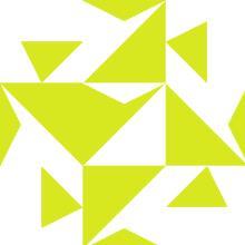 Shasta2012's avatar