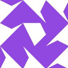 ShastriR's avatar