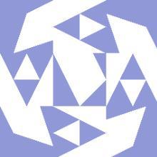 ShatterStar2012's avatar