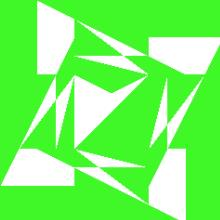 shaul111's avatar