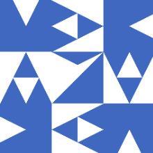 shauliii's avatar