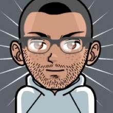 Shaun.Hardneck (ThatLazyAdmin) - MSFT
