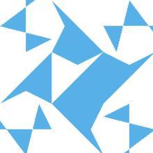 shaun298's avatar