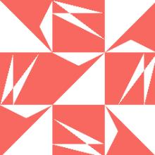 shaunak1's avatar