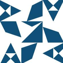 shaunclark06's avatar