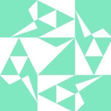 Shavit's avatar