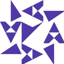 Shawn.Wilfong's avatar