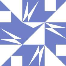 shawn.yi's avatar
