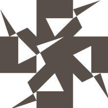shawnb_ms's avatar
