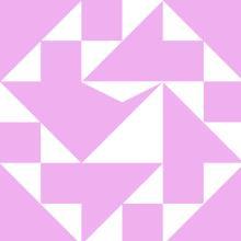 shawnchen007's avatar