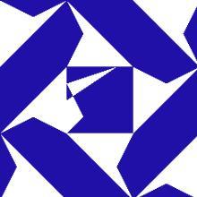 shawnw1961's avatar