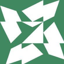 ShawnWaldman's avatar