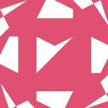 Shawoona's avatar