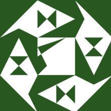 shawthorne1865's avatar