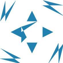 Shax1's avatar