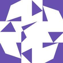 Shay97's avatar