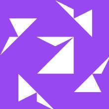 Shay_Segev's avatar