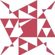 Shay_w's avatar