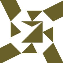 shayb's avatar