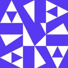 shayulei's avatar