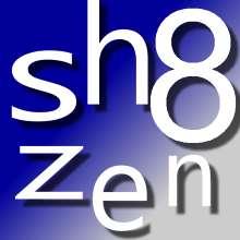 Shazen's avatar