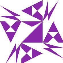 ShaZiv's avatar