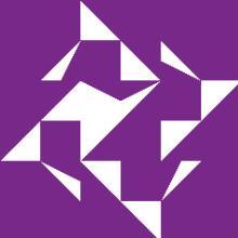 shdwlynx's avatar