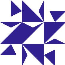 shea851's avatar
