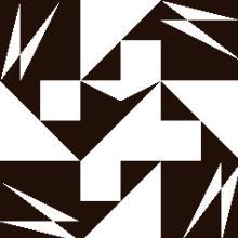 sheaffb's avatar