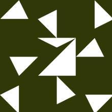 shebavs's avatar