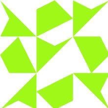 Shedoks02's avatar