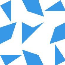 Sheekamoo's avatar
