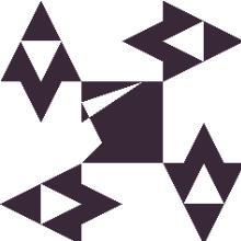 sheelaj's avatar