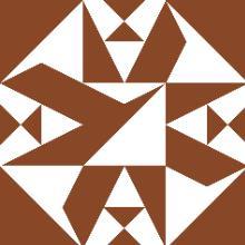 sheen11's avatar