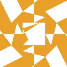 sheetal-30's avatar