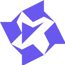 sheff5677's avatar
