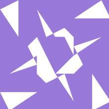 Shegleb's avatar