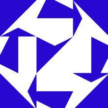 shehan32's avatar