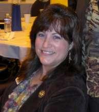 SheilaJR's avatar