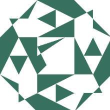 Shekar7976's avatar