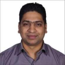 Shekhar Rateria