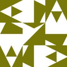 shekharsom's avatar