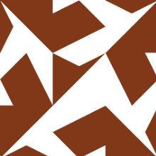 shelbsassy's avatar