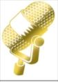 SHELBYOH's avatar