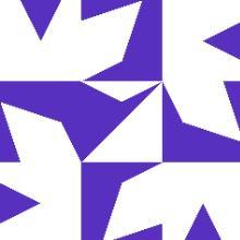 shellcommander's avatar
