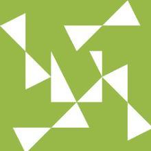 shellyrc7's avatar